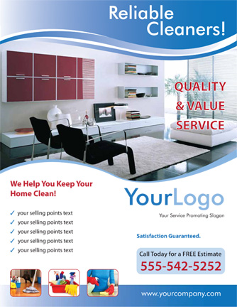 14 cleaning services flyer templates psd images cleaning service flyers template free. Black Bedroom Furniture Sets. Home Design Ideas