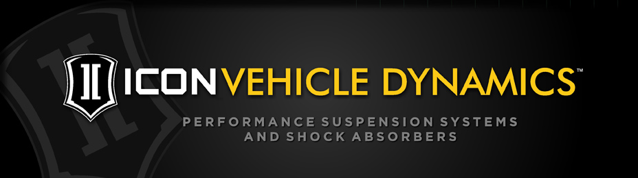 9 Icon Vehicle Dynamics Suspension Logo Images