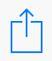 iPad Mail App Icons