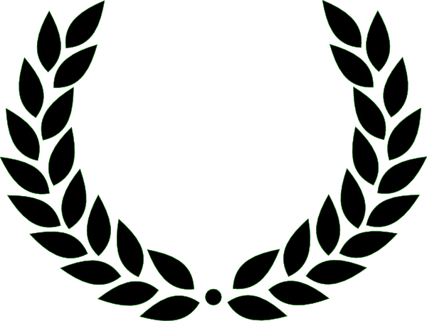 19 Green Leaves Vector Romans Images