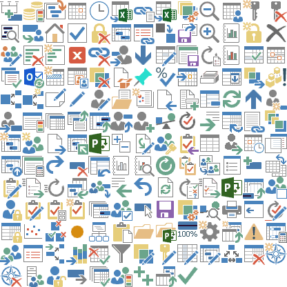 5 Microsoft Project Server Icon Images Microsoft Project Server 2013 Logo Microsoft Project 2013 Icon And Microsoft Project Server 2010 Newdesignfile Com