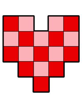 Minecraft T-shirt Design