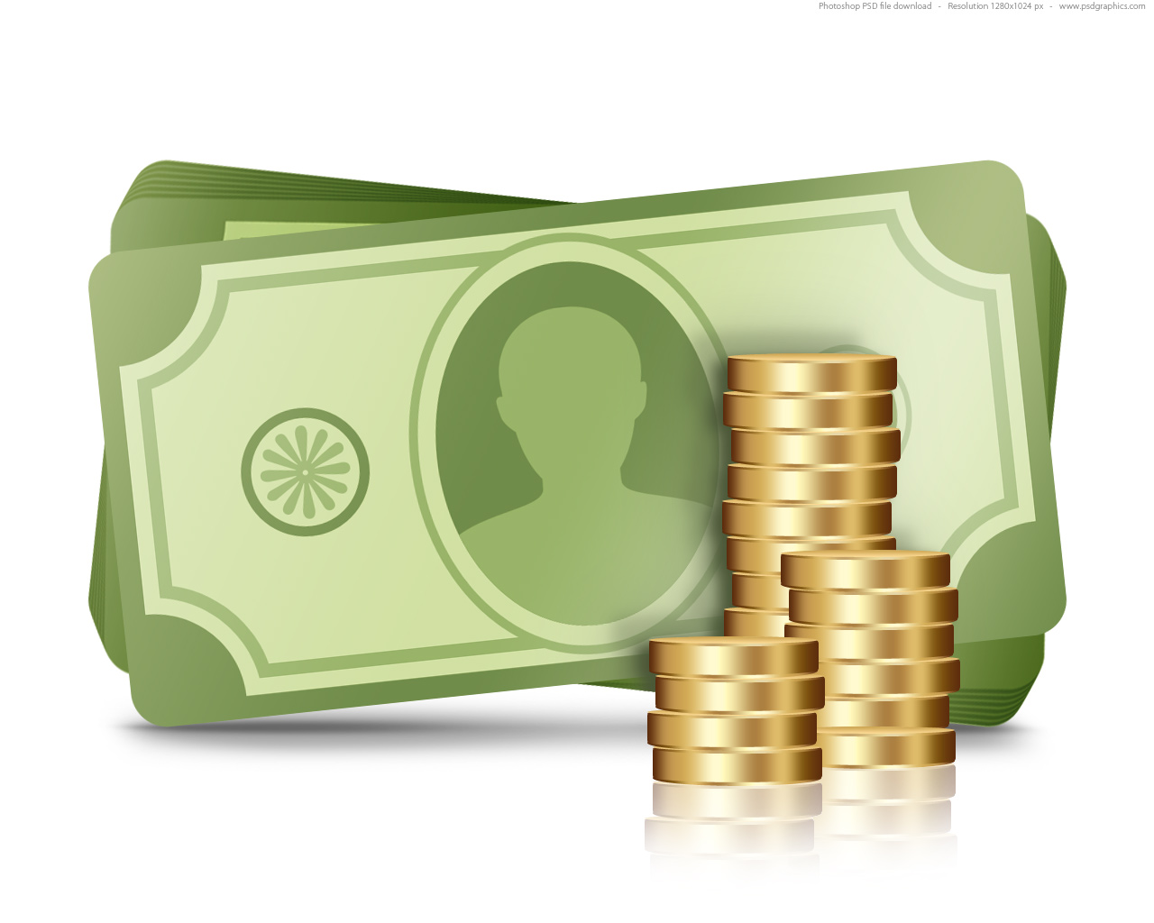 14 Money Sign Icon Images