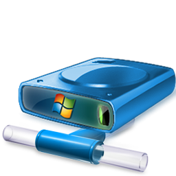 Email Icon besides E JVbBIm8GU together with Windows 8 Background I 442130 also Microsofts Asimov System To Monitor Users Machines In Real Time besides Html5 1 Icon. on windows 8 metro logo