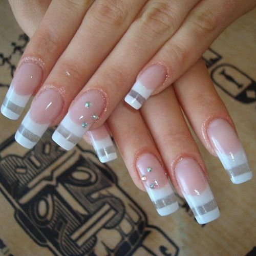 Hot new nail designs gallery nail art and nail design ideas hottest nail designs 2014 choice image nail art and nail design hottest nail designs 2014 images prinsesfo Image collections