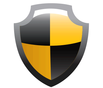 Dec 03, · Learn how to transfer your Norton security to a new computer, Formatted or Reimaged computer. It also has steps to download or re-download, install or reinstall and activate your Norton security products on your computer and mobile device. To know more about refund request contact Norton .