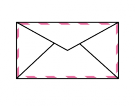 Snail Mail Icon
