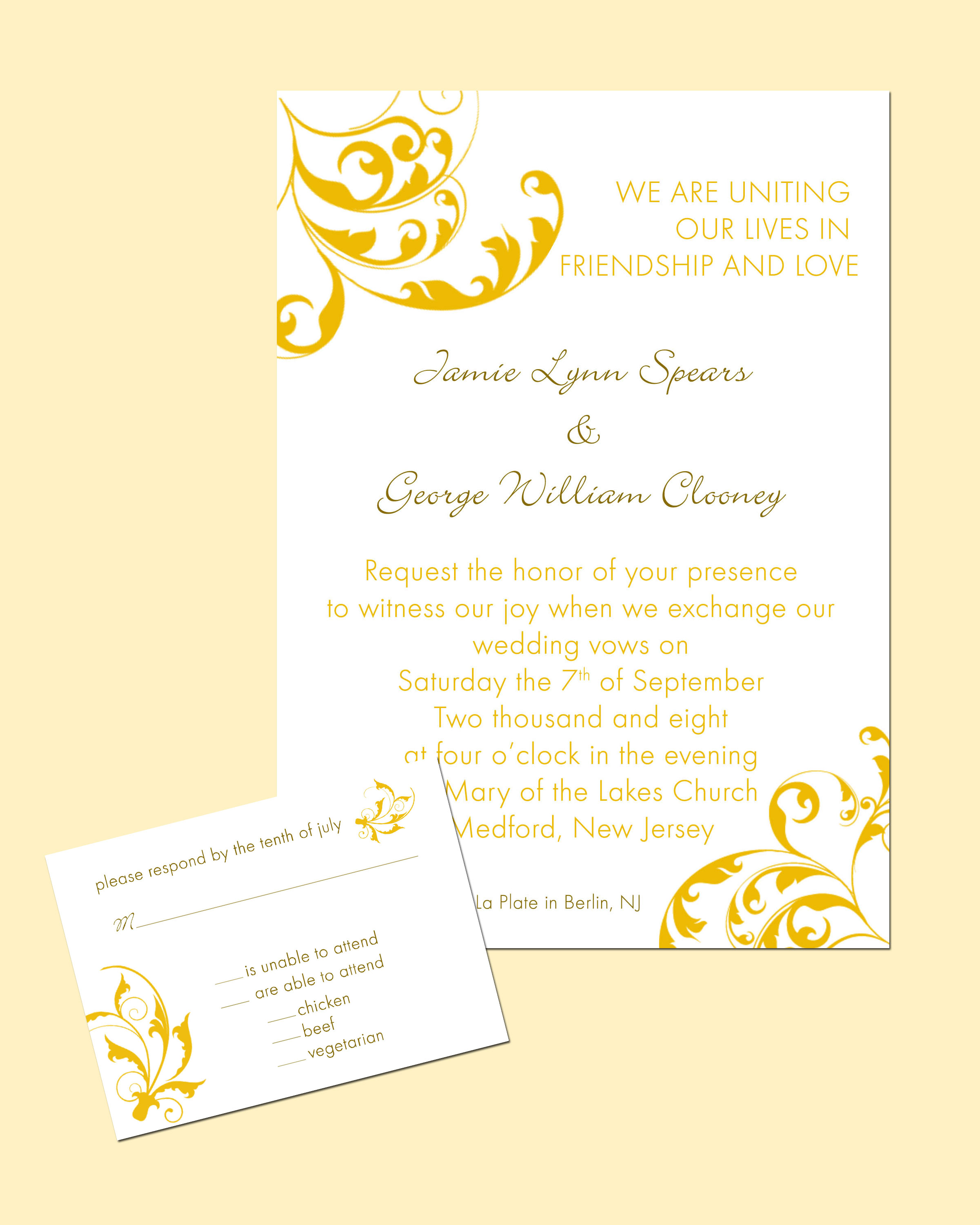 13 wedding invitation designs images - 28 images - 13 absolutely ...