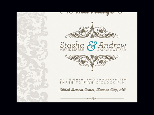 Create Wedding Invitations.13 Wedding Invitation Designs Images Design Wedding Invitation