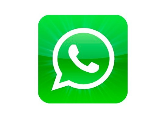 Whats App Download For Iphone