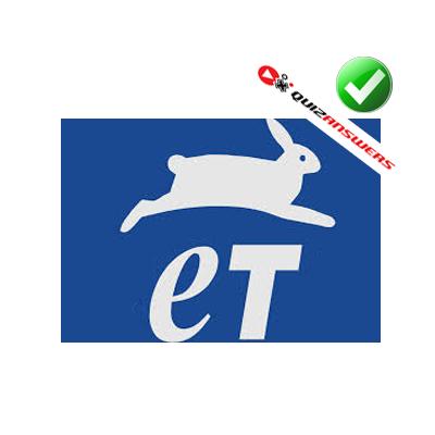 8 Icon Quiz White Images Logo Answers Level 1