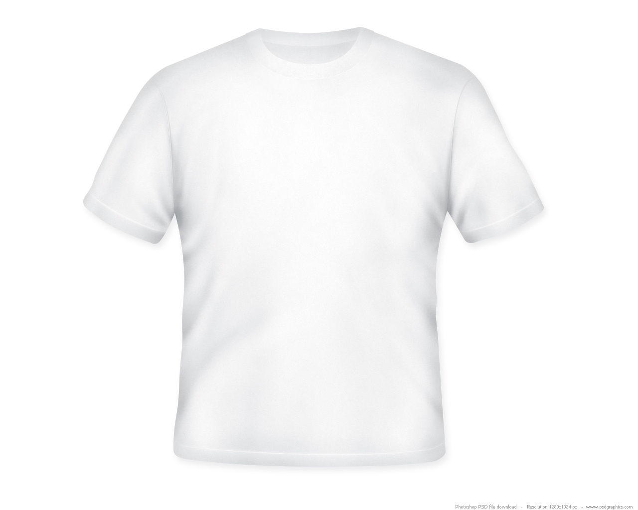 Erfreut T Shirt Vorlage Photoshop Fotos - Beispiel Business ...