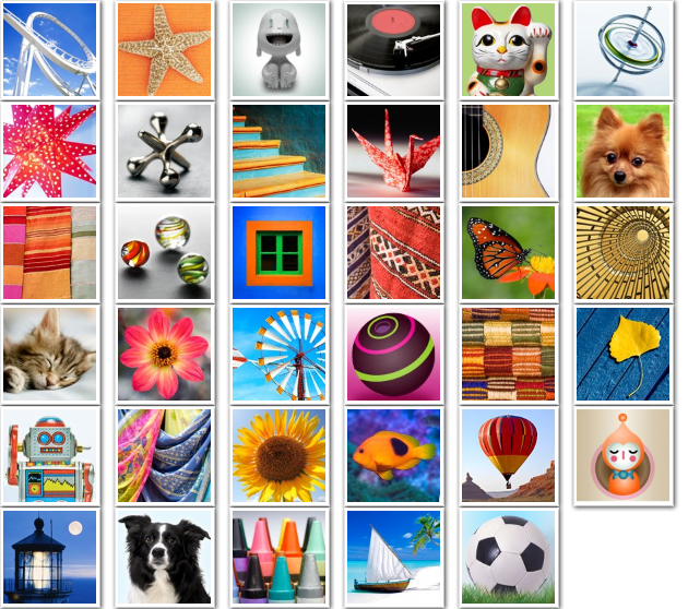 13 Free User Account Picture Icons Images