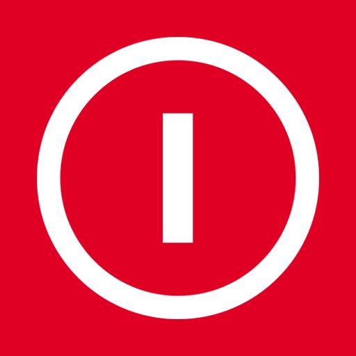 Windows 8 Shut Down Icon