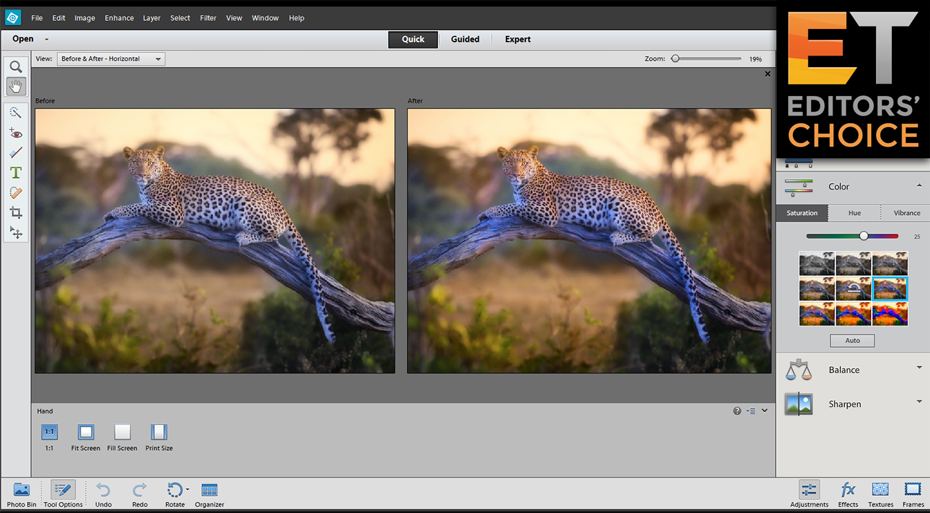 11 Actions For Photoshop Elements 12 Images