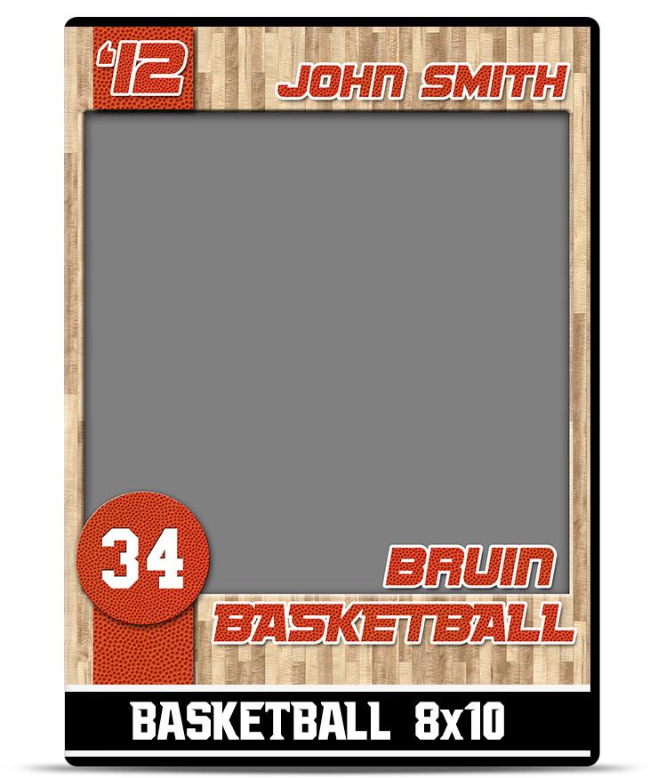 13 basketball uniform psd templates images basketball jersey template basketball jersey. Black Bedroom Furniture Sets. Home Design Ideas