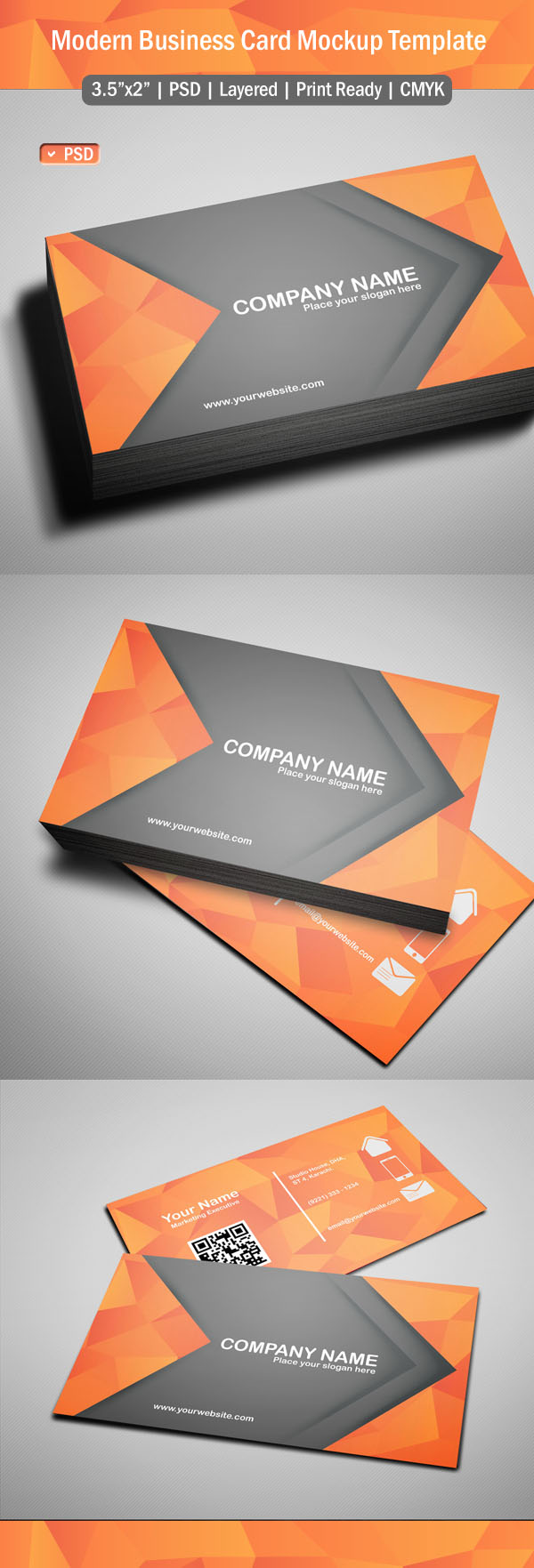 Free business card design templates etamemibawa free business card design templates accmission Choice Image
