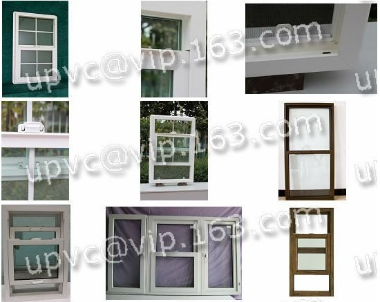 Vinyl Window Frame : Vinyl window frames white psd images windows