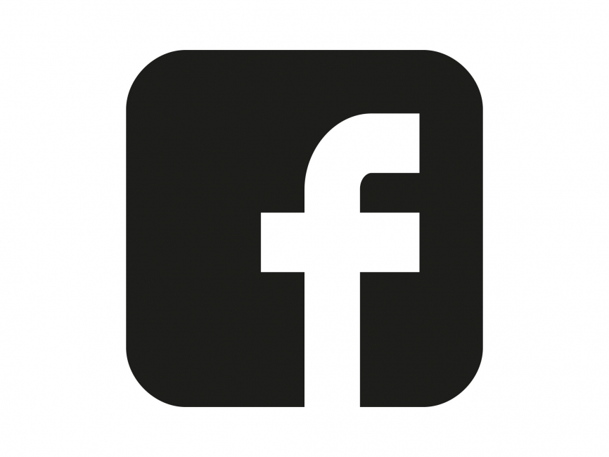 14 social media facebook icon images facebook icon