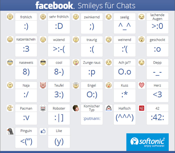 12 Facebook Emoticons Download Free Images Free Facebook Emoticons