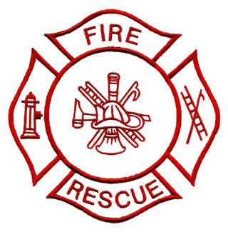8 Fire Department Logo Vector Images - Fire Department ...
