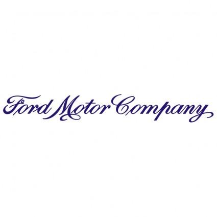 14 vector motors corporation images car motors vector for Ford motor company news