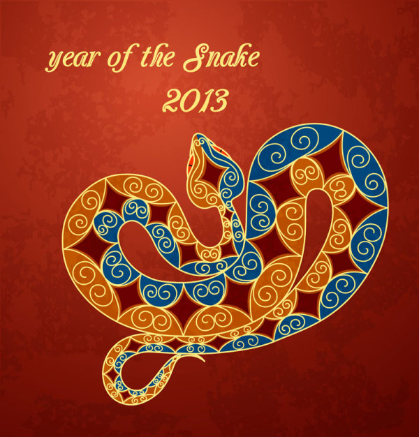 15 Snake Graphic Of The Year Images