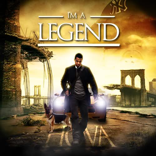 Im Legend Online