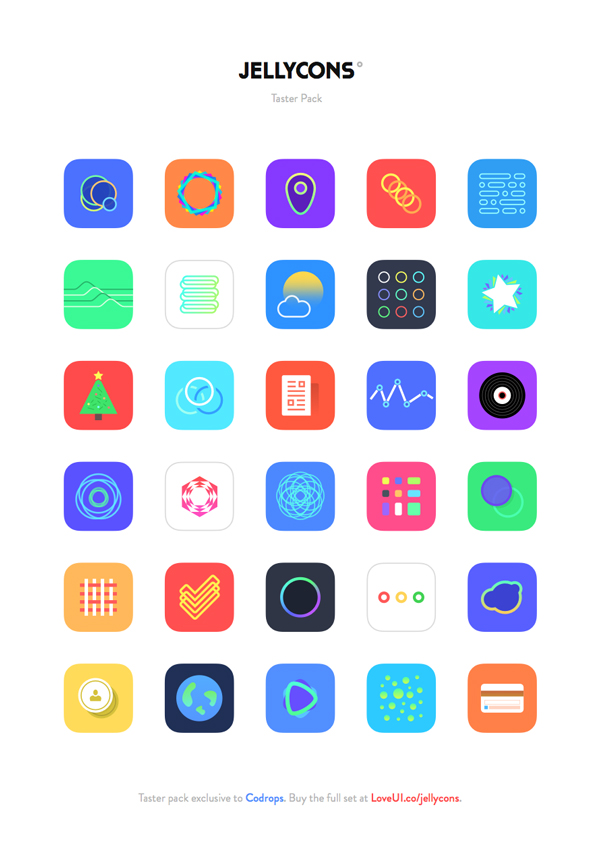 12 IOS 8 Download Free Icon Pack PNG Images