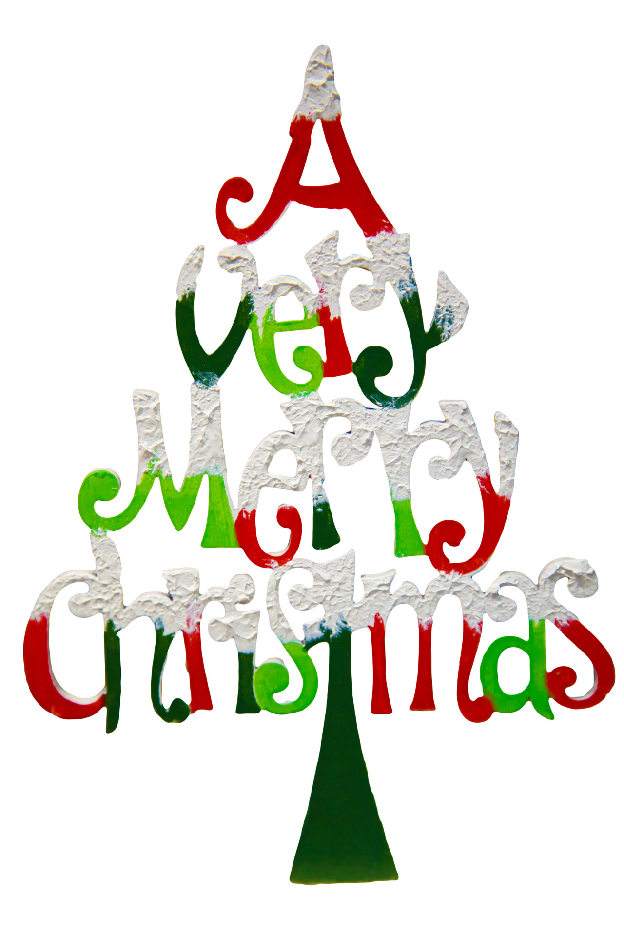 15 Merry Christmas Graphics Images