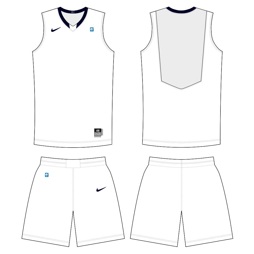 13 basketball uniform psd templates images basketball