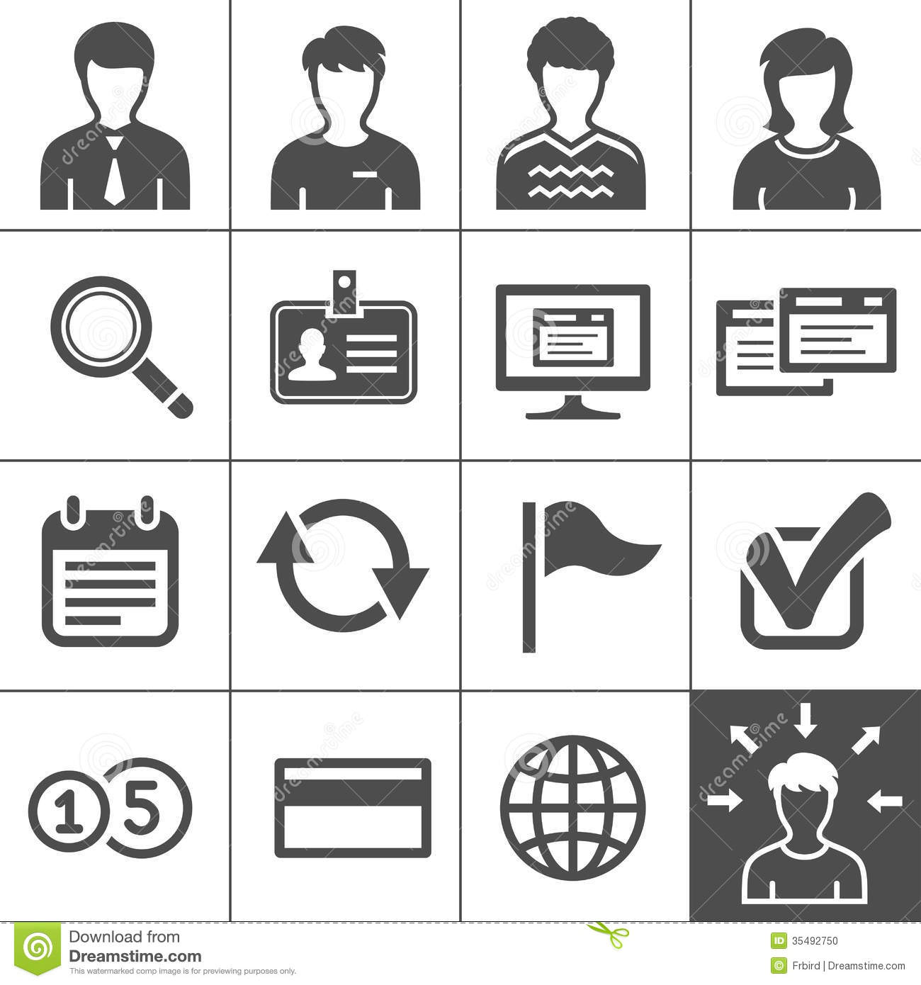 14 vector phone icon for resume images resume contact