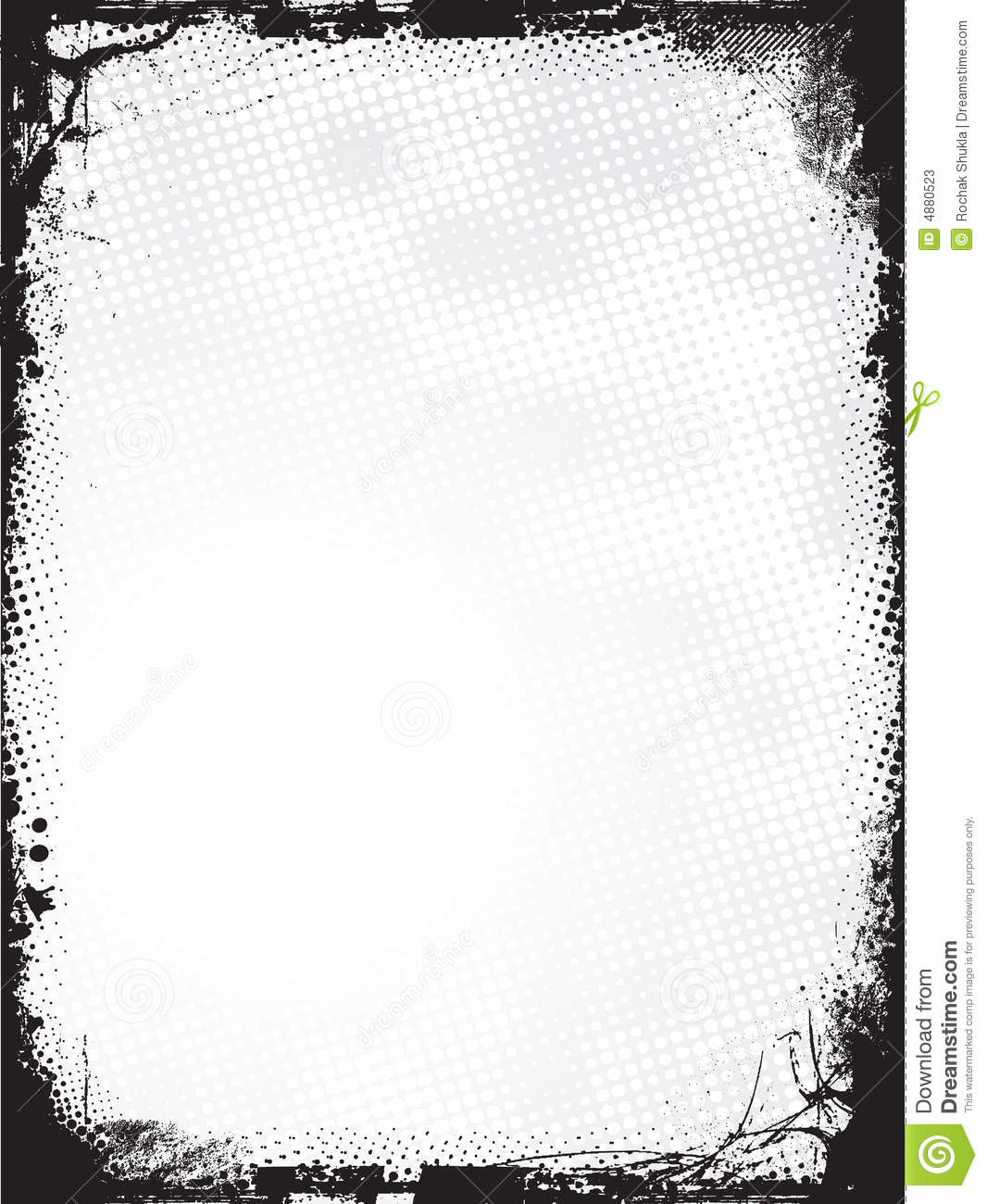Brush photoshop free download ink