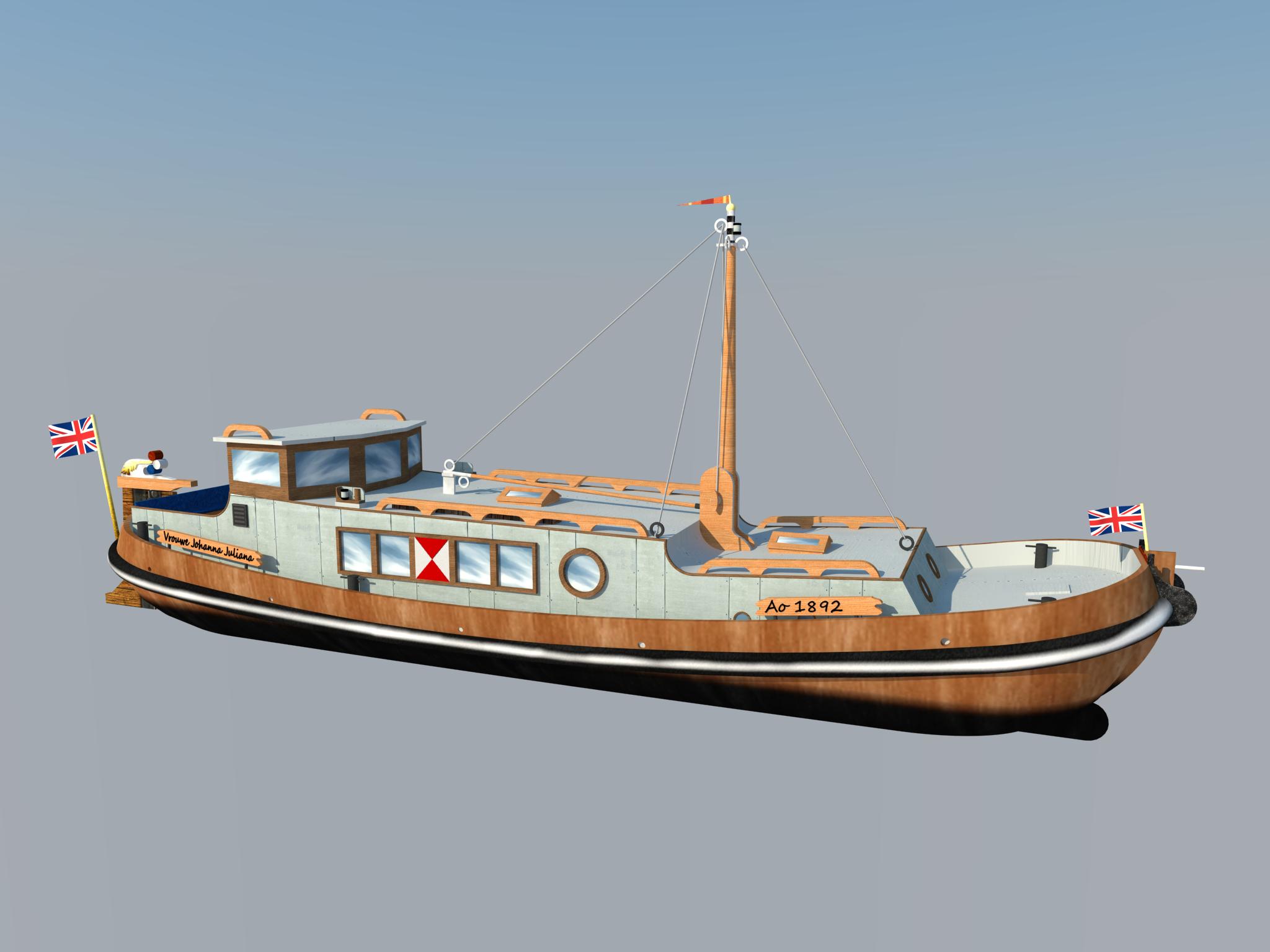 Jetski For Sale >> 14 Ski Boat Icon.png Images - Cabo Yachts Boat, Larson Fish and Ski Boats and Wakeboard Ski ...