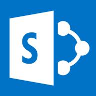 SharePoint 2013 Icon