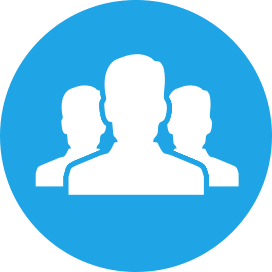 13 It Team Member Icon Images