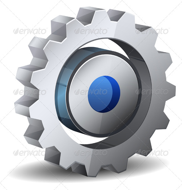 17 Utilize Technology Icon Images