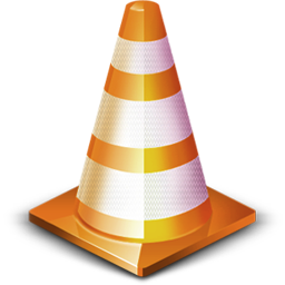 15 Road Cone Icon Images