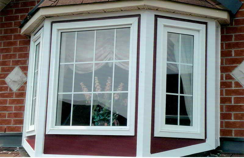 10 Vinyl Window Frames White Psd Images Vinyl Windows