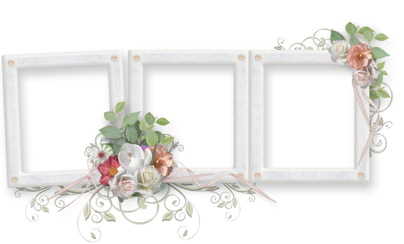 17 Free Wedding Frames For Photoshop Elements Images ...
