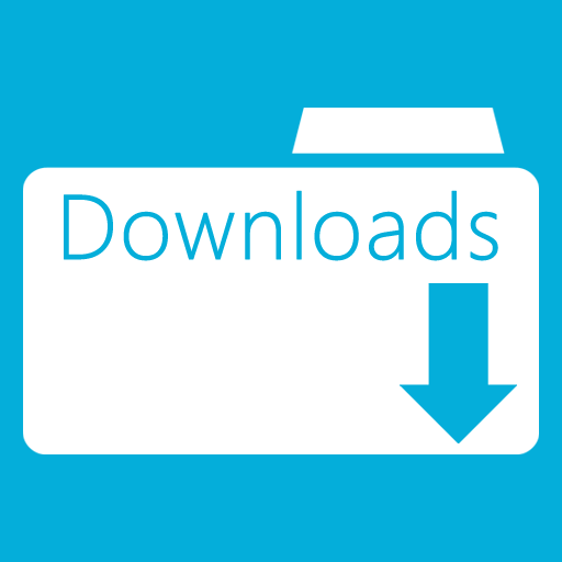 15 Windows Update Folder Icons Images