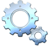 10 Windows Service Icon Images