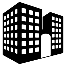 14 Building Client Icon Images