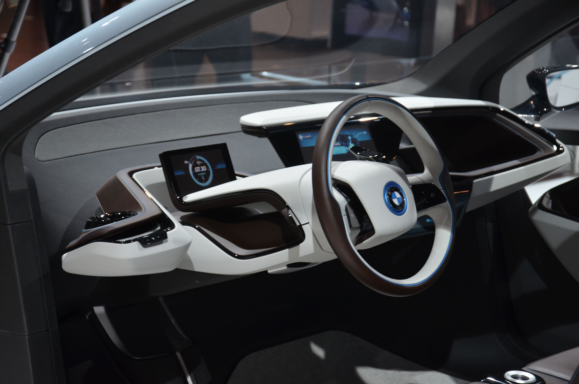 3D Car Design Software