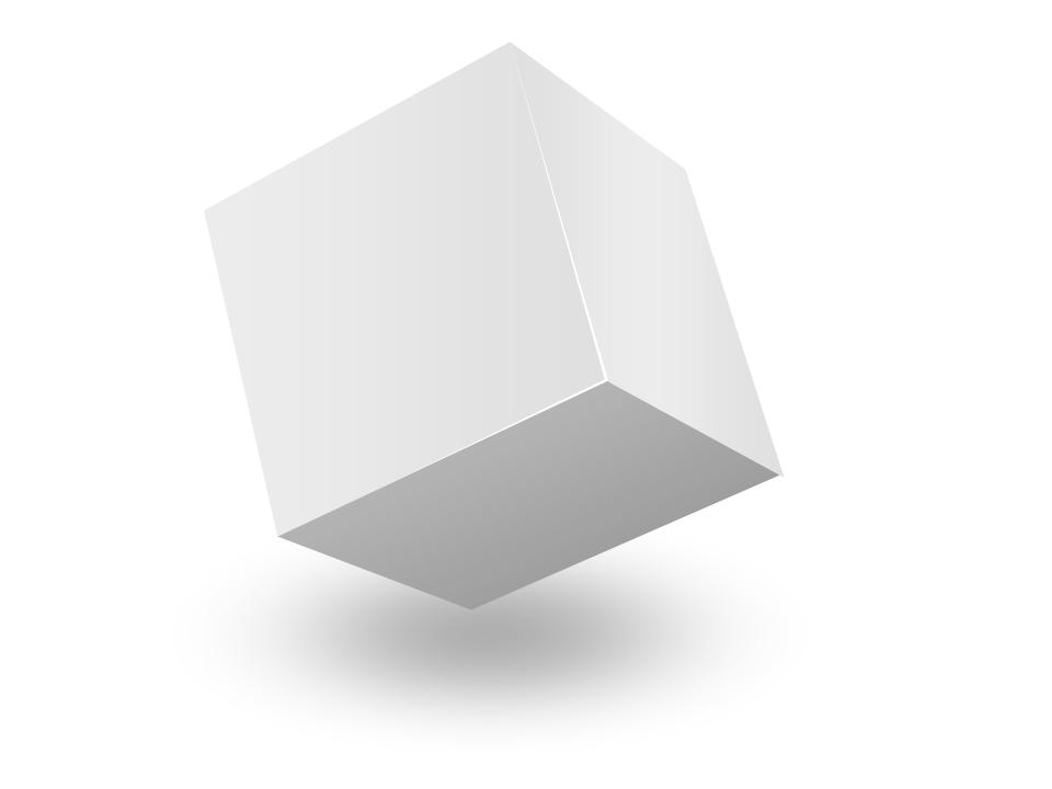 16 3D Square Icon.png Images