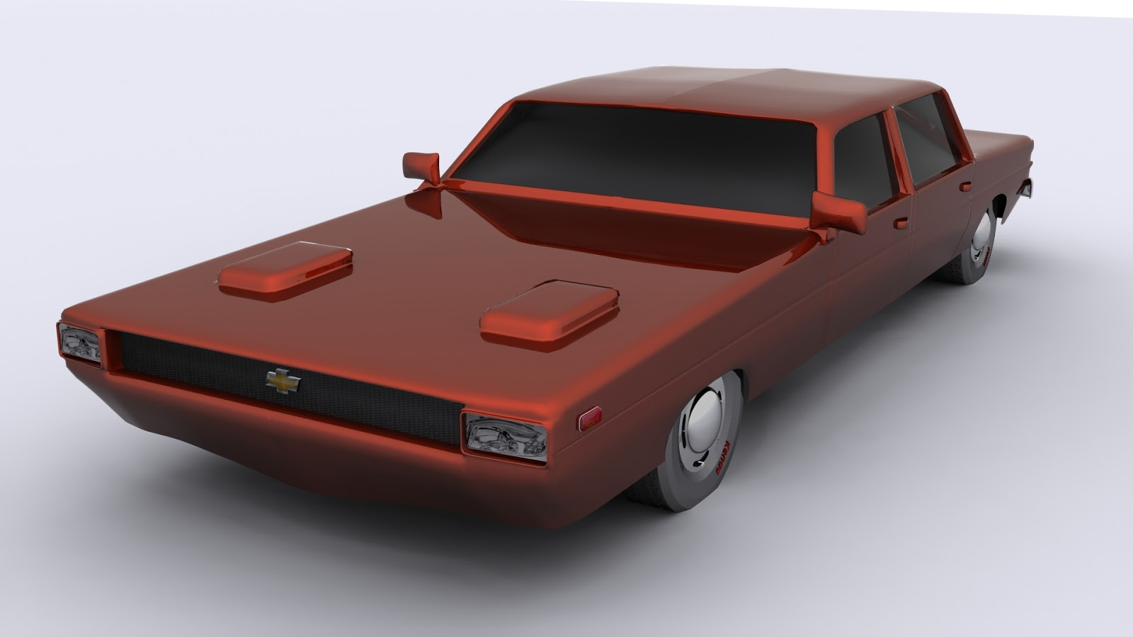 11 3d car design images 3d car design online 3d Online 3d modeling