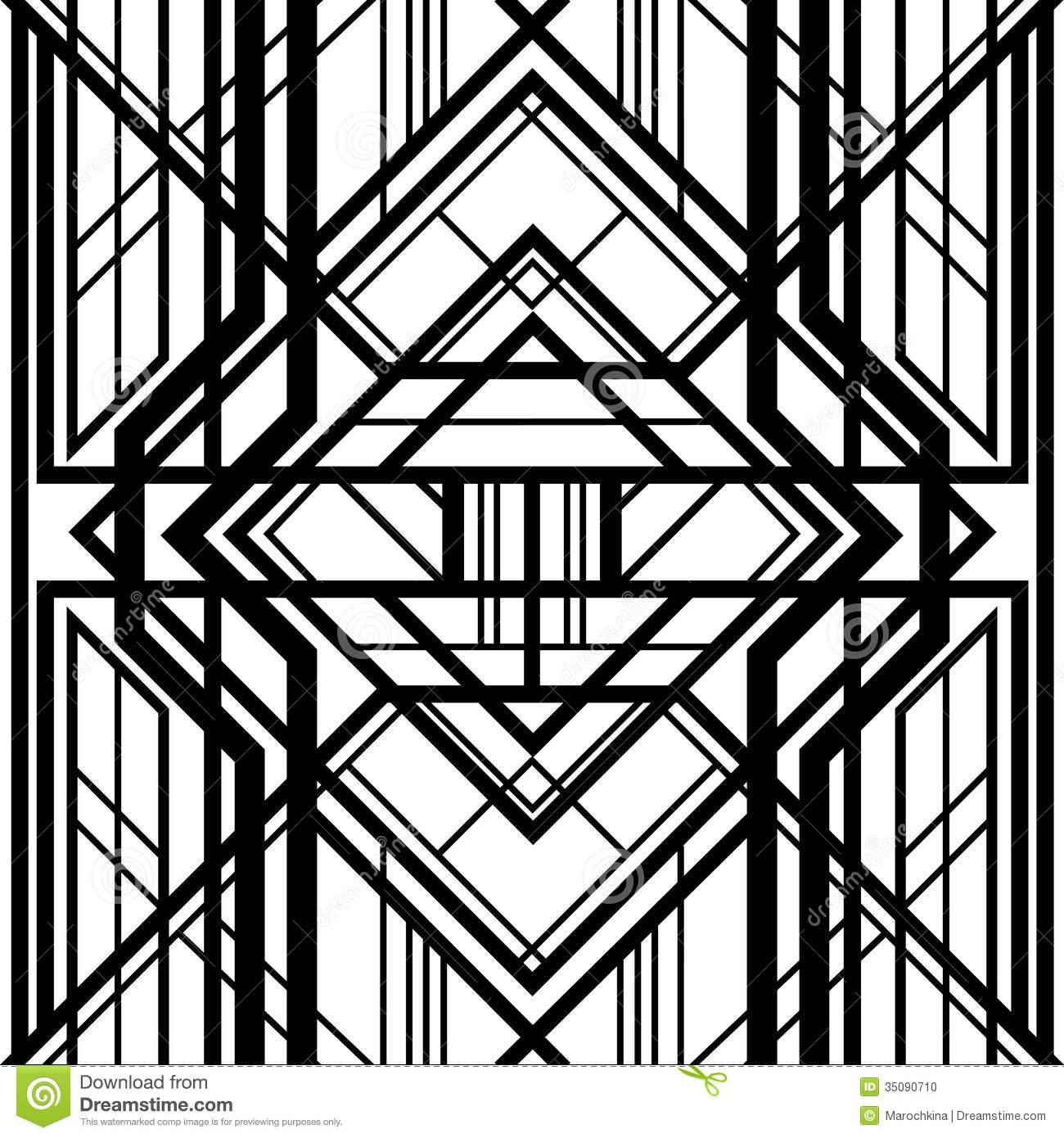 Line Art Pattern Design : Line design art graphics images abstract vector wave