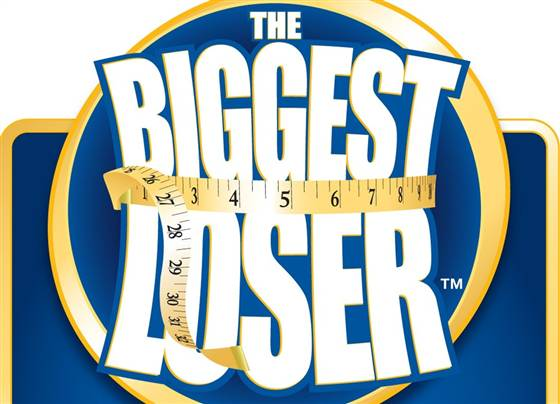 10 Loser Logo Vector Images