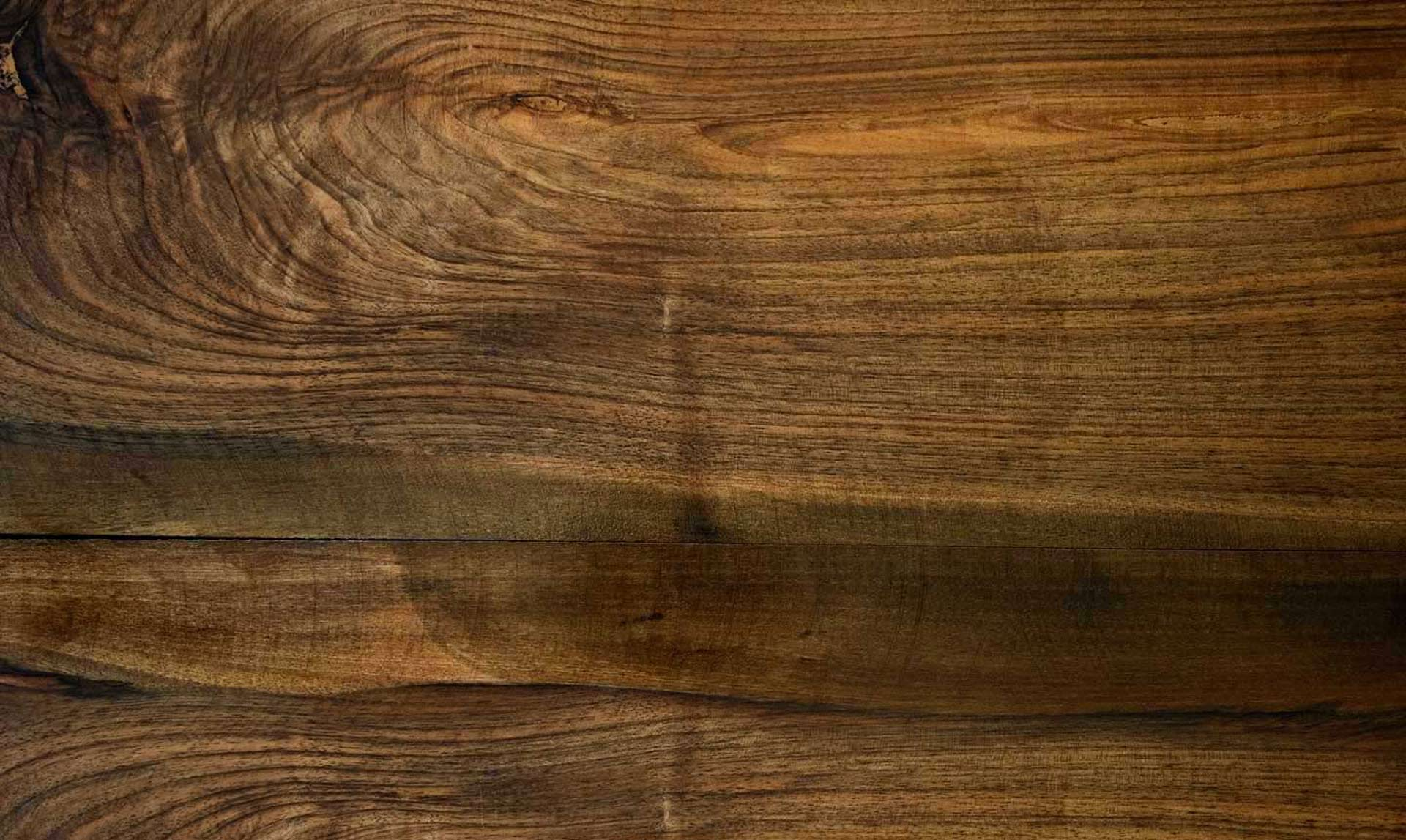 Brown Wood Backgrounds Free