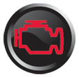 13 Automotive Engine Icon Images